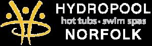 Hydropools Norfolk