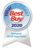 WhatSwimSpa-Best-Buy-Award-2020-Hydropool-19DTfX-AquaTrainer